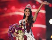 Представительница Филиппин завоевала титул «Мисс Вселенная — 2018»