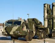 Турция закупит российские комплексы С-400. Вашингтон обеспокоен
