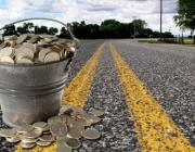 В Беларуси предполагается установить скидку на уплату дорожного сбора