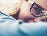 10 лучших советов, как укрепить психологическое здоровье – по мнению психиатра