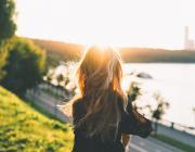 10 вещей, о которых стоит вспомнить прежде, чем принимать вещи слишком близко к сердцу