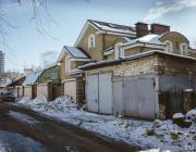 Этот указ ждали 40 лет: пока нет решения об изъятии, дома можно достраивать и расширять