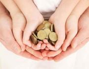 Более 2 миллионов долларов семейного капитала получат пинчане в 2017 году