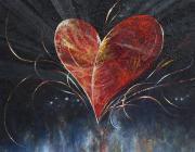 6 правил любви в соответствии с учением Будды