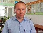 Курировать строительство будет Сергей Стовба