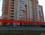 В Минске из многоэтажки эвакуировали людей. Жильцы говорят об угрозе обрушения дома