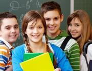 Контрольная для Минобразования: учат ли белорусских школьников применять знания в жизни?