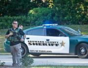 Бывший ученик открыл стрельбу в школе во Флориде: погибли 17 человек