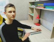 Школьник «вычислил» некачественные фликеры