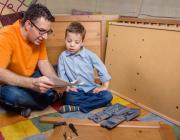 12 родительских секретов, которых вы не найдёте в книгах по воспитанию