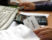 За некачественные ЖКУ потребителям будут предоставлять существенные скидки