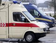 Жительница Барановичей призналась, что 20 лет назад закопала в чужом дворе новорожденного ребенка