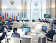 Украина окончательно распрощалась с СНГ