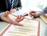 В Беларуси сократят количество лицензируемых видов деятельности