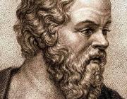 5 важных уроков из жизни Сократа