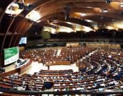 Докладчик ПАСЕ осудил смертный приговор, вынесенный лунинчанину