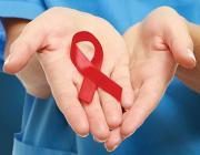 2 новых случая ВИЧ выявили в апреле в Лунинецком районе