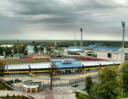Хоккеисты минского «Динамо» проведут открытую тренировку