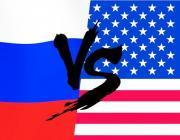Россия вынесла США сирийское предупреждение