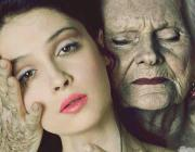 8 привычек, которые ускоряют процесс старения