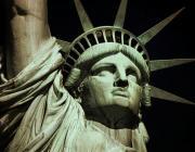 Гудбай, Америка? Как обстоят дела с визами в США для белорусов