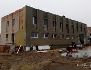 Для Столинской ДШИ готовят новое здание