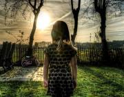 4 убеждения родом из детства, которые нужно отпустить