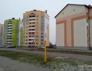 Новое жильё на Лунинетчине. Сколько граждан ждут своей очереди?