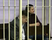 Около 600 тысяч долларов в доход государства. Суд вынес приговор топ-менеджерам Беларусбанка
