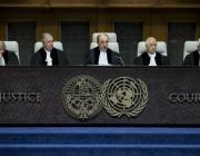 Суд ООН частично удовлетворил иск Украины против России