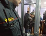 Очередная «вышка»: обвиняемый в жестоком убийстве двух девушек в Бобруйске приговорен к расстрелу