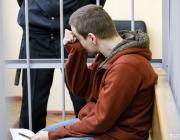 Двум из семи — реальный срок. Прокурор запросил наказание для участников вечеринки, во время которой погибла студентка