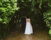10 вещей, о которых я узнала, наблюдая за тем, как другие вступают в брак