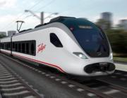Испанская технология, внедренная в Бресте, сократила путь между Москвой и Берлином на пять часов