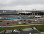На развлечения — 30% площади. В следующем году в Минске откроется еще один крупный торговый центр