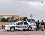 Очередная стрельба в США: в Техасе убиты пятеро, ранен 21 человек