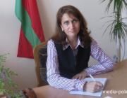 Наталья Тельпук: «Все учреждения образования к началу учебного года готовы»