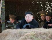 В КНДР заявили о готовности вести ядерную войну с США
