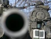 Reuters: Российские солдаты уходят из армии из-за нежелания воевать в Украине
