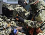 """Российский """"Коммерсантъ"""" раскопал, кто на самом деле отвоевал у украинских силовиков Дебальцево"""
