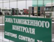Транзит через Беларусь вырос почти на четверть
