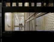 В Беларуси приведены в исполнение два смертных приговора