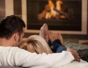 10 правил домашнего благополучия