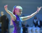 Второй сезон фееричного шоу «Танцы со звёздами «Мириданс». Не пропустите!
