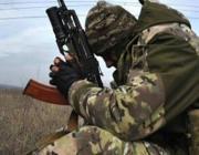 «Мы не ожидали, что все так плохо»: в Киеве назвали число погибших на Донбассе с 2014 года военнослужащих