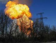 США обвиняют Россию в нарушении перемирия на Украине