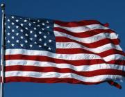 В конгресс внесли проект закона о принятии в США 51-го штата