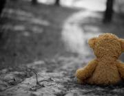 Минздрав: За четыре месяца этого года в Беларуси умерли 162 ребенка