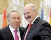Президент Беларуси отправляется с официальным визитом в Казахстан
