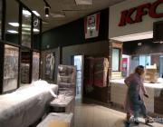 В Пинске откроют ресторан KFC. Первым гостям - сертификаты на 100 рублей